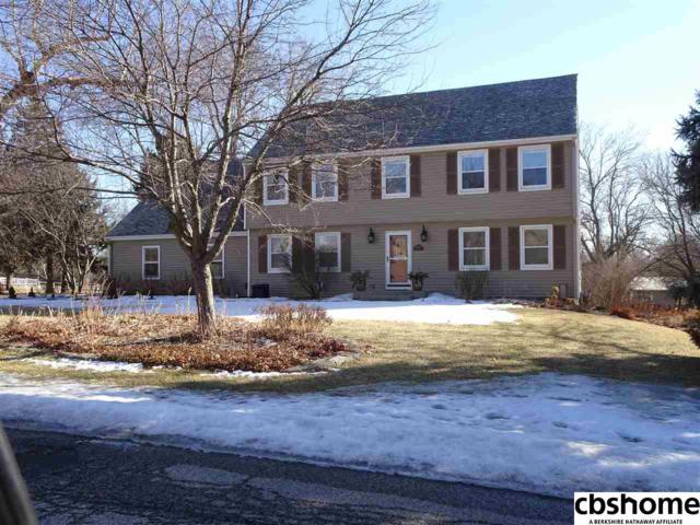 20885 Roundup Road, Omaha, NE 68022 (MLS #21800822) :: Omaha Real Estate Group