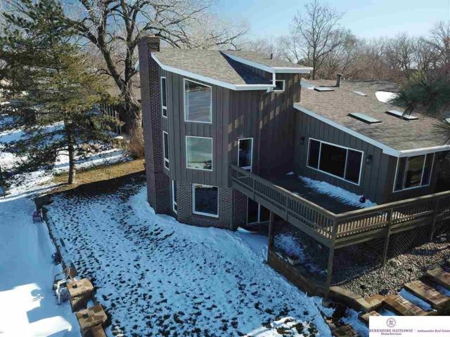 42 Ginger Cove Road, Valley, NE 68064 (MLS #21801262) :: Omaha Real Estate Group