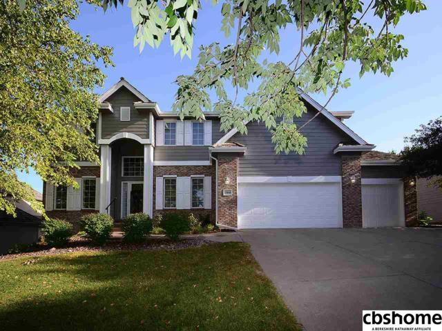 17880 Harney Street, Omaha, NE 68118 (MLS #21801334) :: Nebraska Home Sales