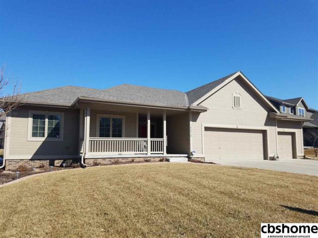 19210 L Street, Omaha, NE 68135 (MLS #21801601) :: Omaha Real Estate Group