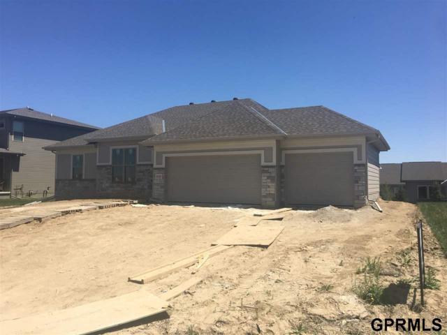 6565 S 199 Avenue, Omaha, NE 68135 (MLS #21801820) :: Omaha's Elite Real Estate Group
