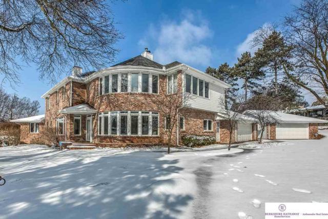 8706 Woolworth Avenue, Omaha, NE 68124 (MLS #21802109) :: Nebraska Home Sales