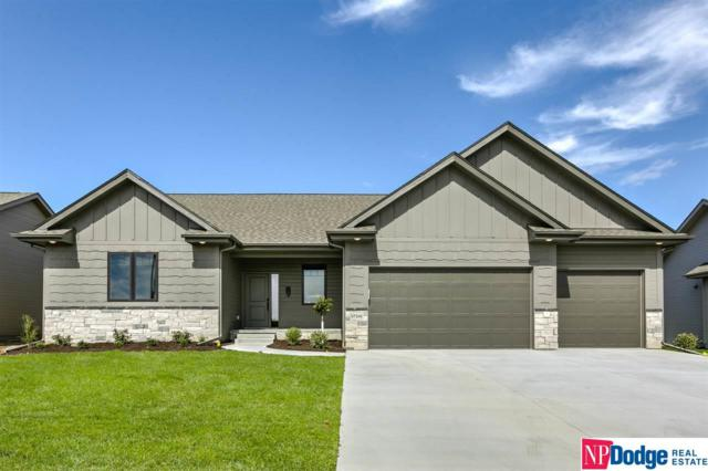 17516 Frances Street, Omaha, NE 68130 (MLS #21802269) :: Cindy Andrew Group