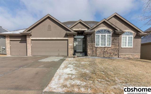 20014 Jackson Street, Elkhorn, NE 68022 (MLS #21802348) :: Omaha Real Estate Group