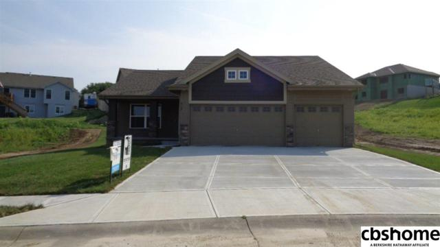 913 Arlene Circle, Papillion, NE 68133 (MLS #21802704) :: Omaha Real Estate Group