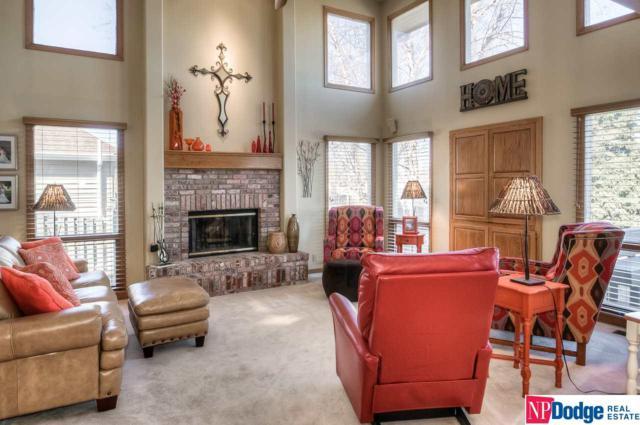 2660 Park Place Drive, Fremont, NE 68025 (MLS #21802966) :: Omaha Real Estate Group