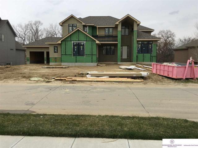 1410 N 191 Avenue, Elkhorn, NE 68022 (MLS #21803473) :: Nebraska Home Sales