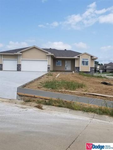12302 Reynolds Circle, Omaha, NE 68142 (MLS #21804301) :: Omaha Real Estate Group