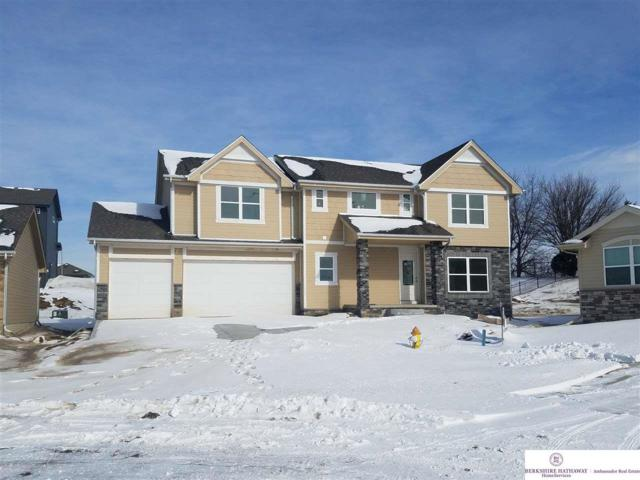 2006 Geri Circle, Bellevue, NE 68147 (MLS #21805767) :: The Briley Team