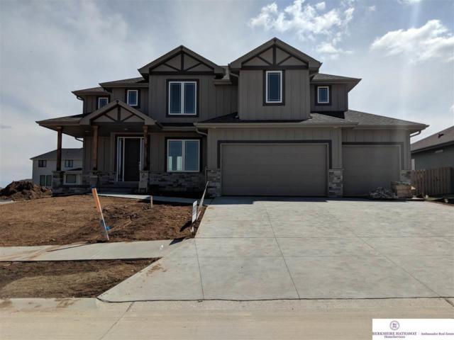 18407 Lake Street, Omaha, NE 68022 (MLS #21806283) :: Complete Real Estate Group