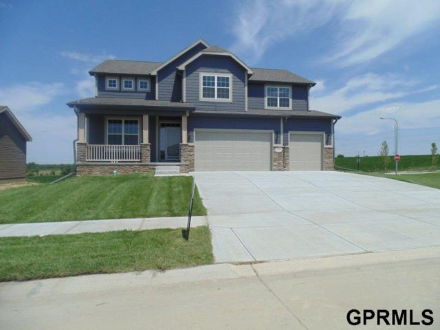 11502 S Shepard Street, Papillion, NE 68046 (MLS #21806486) :: Complete Real Estate Group