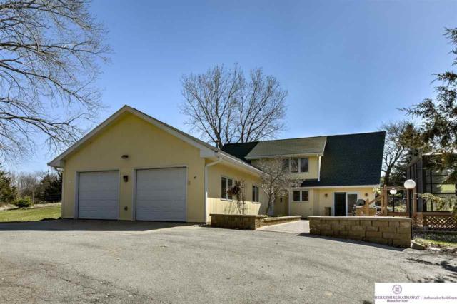 1941 Horseshoe Drive, Ashland, NE 68003 (MLS #21806679) :: Nebraska Home Sales