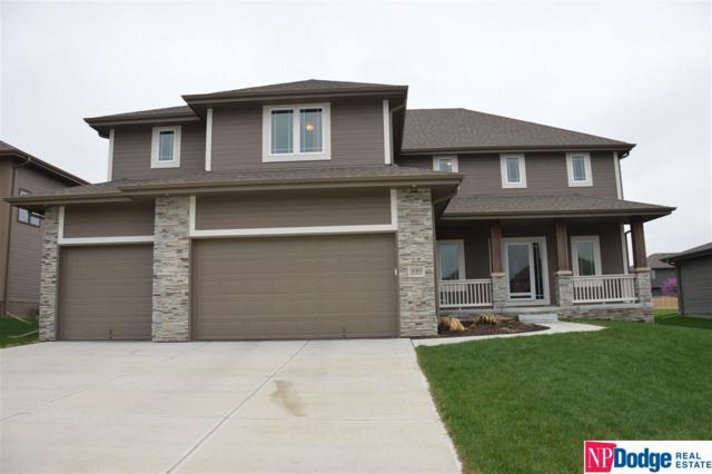16265 Reynolds Street, Omaha, NE 68007 (MLS #21807399) :: Complete Real Estate Group