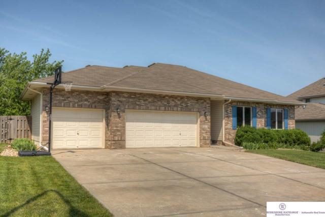 6216 N 155 Street, Omaha, NE 68116 (MLS #21808943) :: Omaha's Elite Real Estate Group