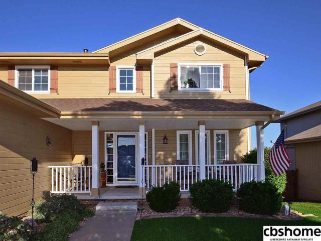 13608 S 41 Circle, Bellevue, NE 68123 (MLS #21809029) :: Omaha Real Estate Group