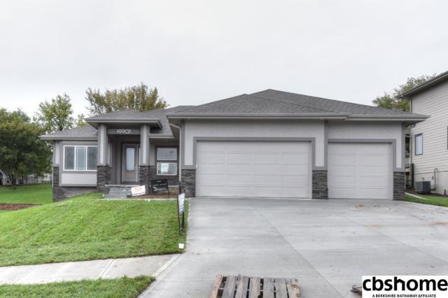 19907 Sherwood Circle, Gretna, NE 68028 (MLS #21809878) :: Omaha's Elite Real Estate Group