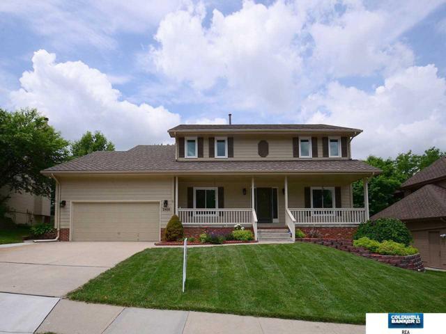 2410 N 150 Street, Omaha, NE 68116 (MLS #21809943) :: Omaha's Elite Real Estate Group