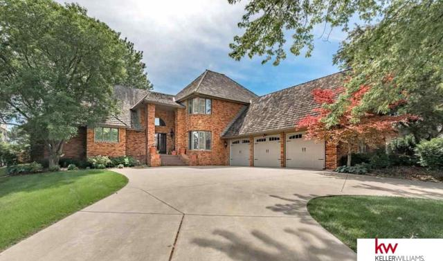 215 S 85th Street, Omaha, NE 68114 (MLS #21810288) :: Omaha Real Estate Group