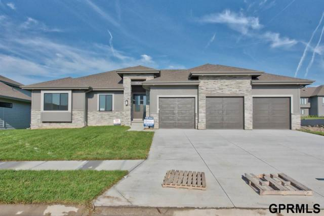 2108 S 209TH Street, Elkhorn, NE 68022 (MLS #21810900) :: Complete Real Estate Group