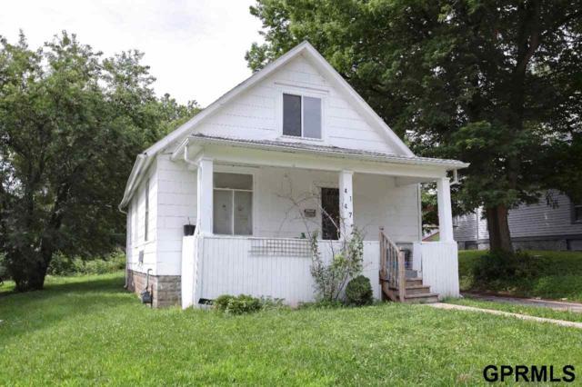 4147 Lake Street, Omaha, NE 68111 (MLS #21811004) :: Omaha Real Estate Group