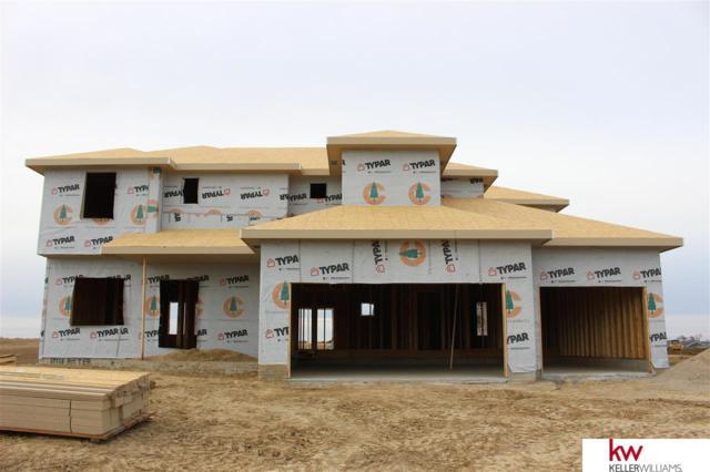 17118 Potter Street, Bennington, NE 68007 (MLS #21811047) :: Complete Real Estate Group