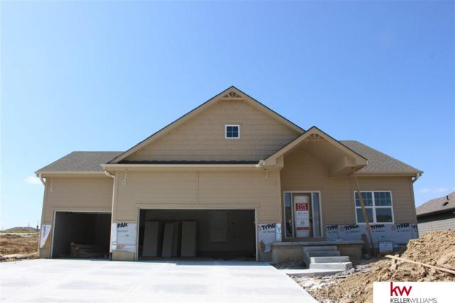 11620 S 109th Street, Papillion, NE 68046 (MLS #21811068) :: Complete Real Estate Group
