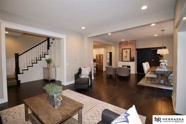 4910 Cass Street, Omaha, NE 68132 (MLS #21811206) :: Omaha's Elite Real Estate Group