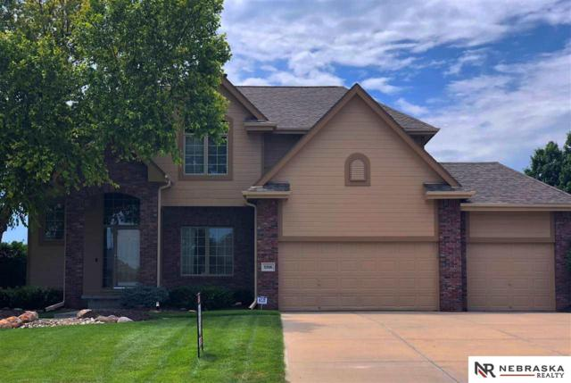 5306 S 165th Street, Omaha, NE 68135 (MLS #21811470) :: Omaha's Elite Real Estate Group