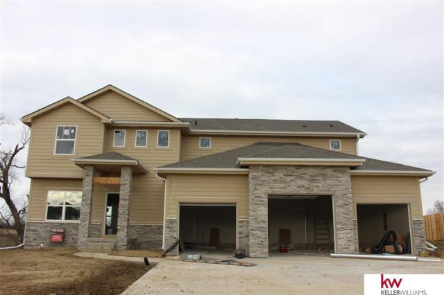 5106 Birchwood Drive, Papillion, NE 68133 (MLS #21811714) :: Dodge County Realty Group