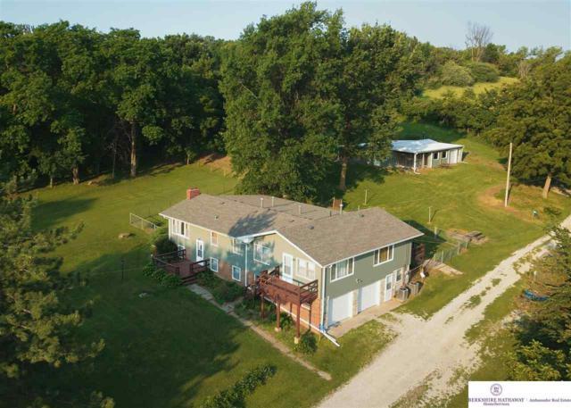 6523 Lin Su Lane, Fort Calhoun, NE 68023 (MLS #21812445) :: The Briley Team