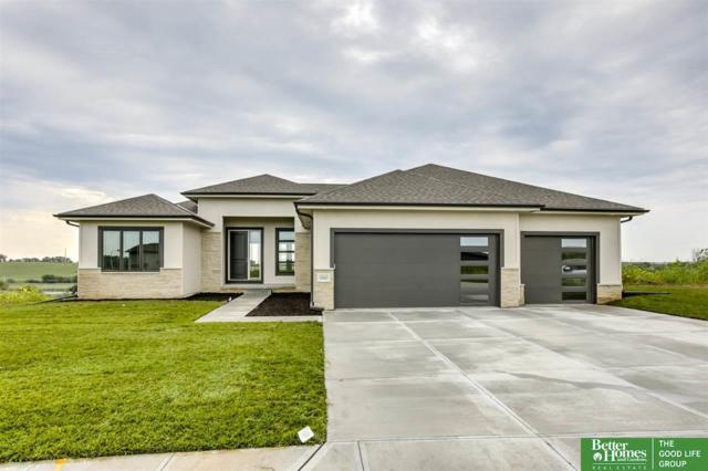 18465 Birch Avenue, Omaha, NE 68136 (MLS #21813056) :: Omaha's Elite Real Estate Group
