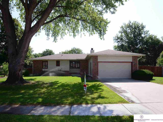 3010 Snead Drive, Fremont, NE 68025 (MLS #21813582) :: Omaha Real Estate Group