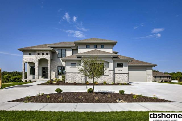 3016 N 178 Street, Omaha, NE 68116 (MLS #21813714) :: Omaha Real Estate Group
