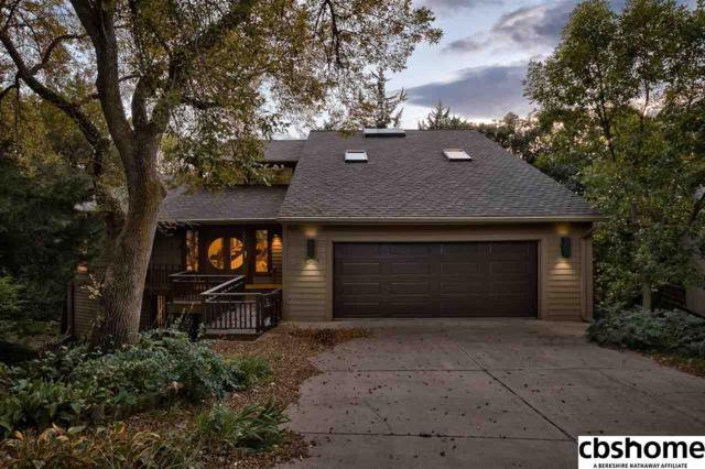 21909 Quail Ridge Circle, Elkhorn, NE 68022 (MLS #21813860) :: Complete Real Estate Group