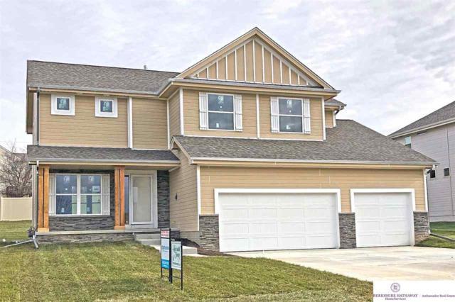 3841 S 192 Avenue, Omaha, NE 68130 (MLS #21814022) :: Omaha's Elite Real Estate Group