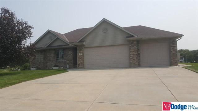 427 N 31st Street, Ashland, NE 68003 (MLS #21814678) :: Omaha Real Estate Group