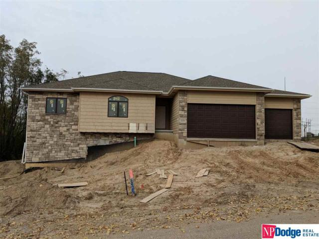 3230 Fairway Drive, Plattsmouth, NE 68048 (MLS #21814818) :: Omaha's Elite Real Estate Group