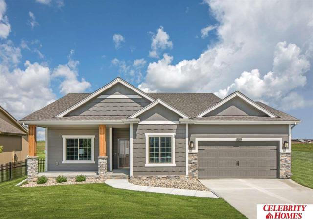 17824 Camden Avenue, Omaha, NE 68116 (MLS #21815511) :: Omaha Real Estate Group