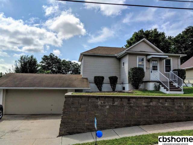 905 Castelar Street, Omaha, NE 68108 (MLS #21815596) :: Omaha's Elite Real Estate Group