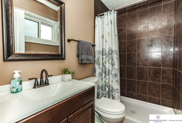12911 Corby Street, Omaha, NE 68164 (MLS #21815787) :: Complete Real Estate Group