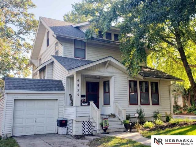 4859 Cuming Street, Omaha, NE 68132 (MLS #21815796) :: Omaha Real Estate Group