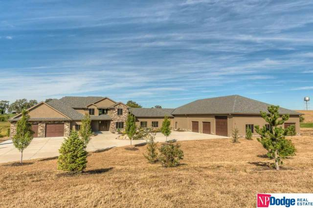 15682 Chasemore Drive, Plattsmouth, NE 68048 (MLS #21816448) :: Omaha's Elite Real Estate Group