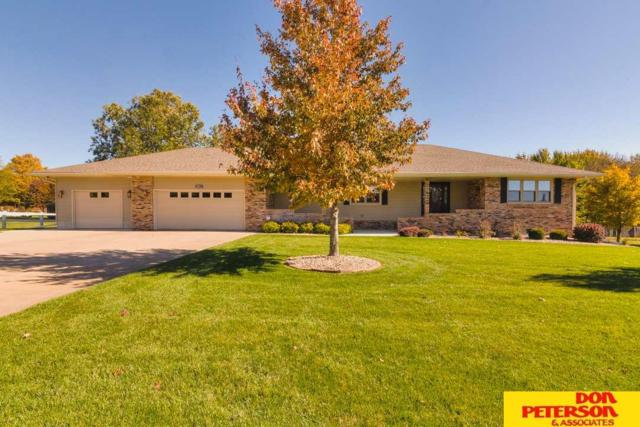 2812 Susan Street, Fremont, NE 68025 (MLS #21816773) :: Complete Real Estate Group