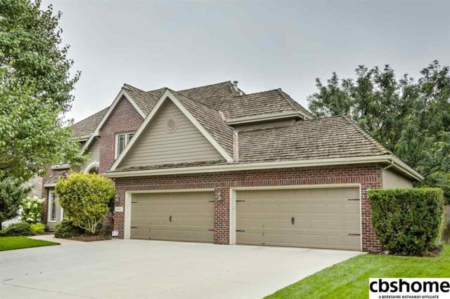 15930 Yates Street, Omaha, NE 68116 (MLS #21817137) :: Complete Real Estate Group