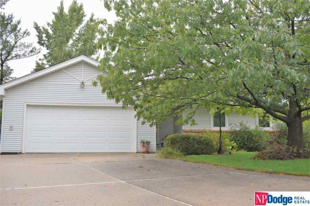 15225 Douglas Circle, Omaha, NE 68154 (MLS #21817297) :: Omaha's Elite Real Estate Group