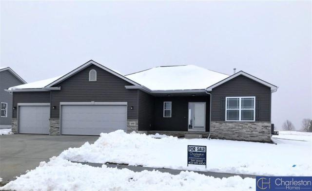 16908 Doreen Street, Gretna, NE 68028 (MLS #21817479) :: Omaha Real Estate Group
