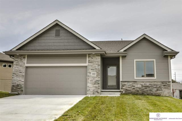 14433 Read Street, Omaha, NE 68007 (MLS #21817562) :: The Briley Team