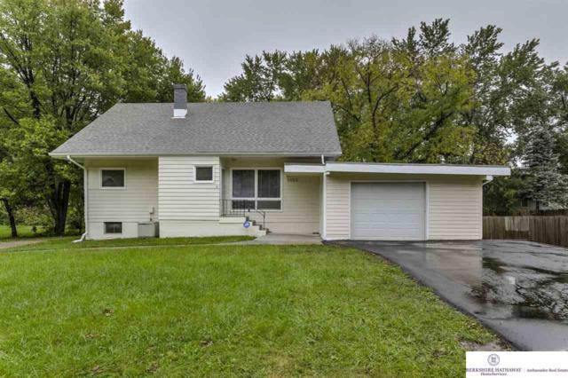 5623 Ellison Avenue, Omaha, NE 68104 (MLS #21817569) :: Omaha's Elite Real Estate Group