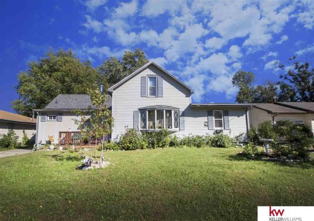 1200 N Pierce Street, Fremont, NE 68025 (MLS #21818176) :: Omaha's Elite Real Estate Group