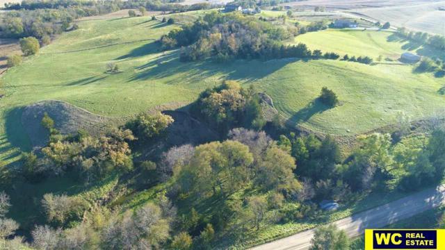 TL 17 County Road P10, Herman, NE 68029 (MLS #21818341) :: Nebraska Home Sales